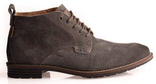 Vyriški batai Levi's Huntington Chukka