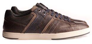 Vyriški sportiniai batai Levi's Beyers