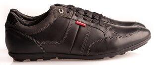 Vyriški sportiniai batai Levi's Clear