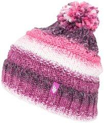 Kepurė moterims 4F CAD009