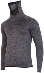 Vyriški termo marškinėliai 4F BIMD001