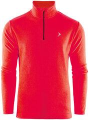 Vyriškas termo bluzonas Outhorn BIMP613