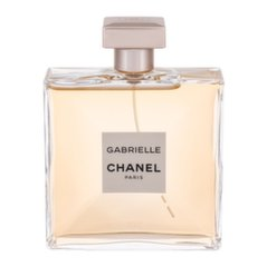 Kvapusis vanduo Chanel Gabrielle EDP moterims 100 ml