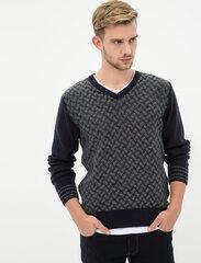 Vyriškas megztinis Koton