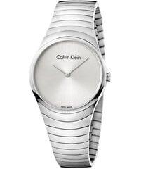 Laikrodis moterims Calvin Klein K8A23146