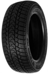 Imperial ECO NORTH 215/60R16 99 T XL