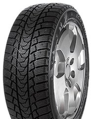 Imperial ECO NORTH SUV 235/55R19 105 H XL