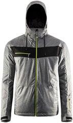 Vyriška slidinėjimo striukė Outhorn KUMN606