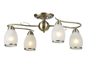 Lampex šviestuvas Asturia 4
