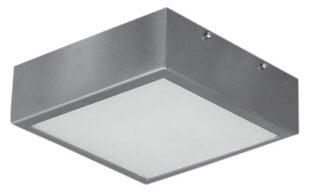 Lampex šviestuvas Ventana 216 kaina ir informacija | Lubiniai šviestuvai | pigu.lt