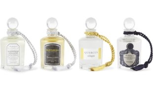 Rinkinys Penhaligon´s Fragrance Collection: EDT vyrams 2x5 ml + EDC vyrams 2x5 ml