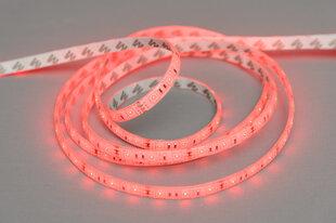 12W/m 150 SMD LED juosta, RGB, 5m