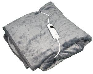 Elektrinė šildanti antklodė, 180 x 130 cm