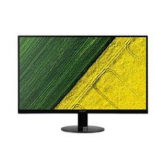 """Acer UM.HS0EE.001, 27"""""""