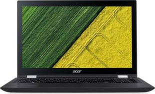Acer Spin 3 SP315-51-757C (NX.GK9AA.021) Win10H PL