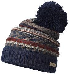 Vyriška kepurė Columbia CU0062