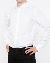 Мужская рубашка Fabio Veneti ILKA35