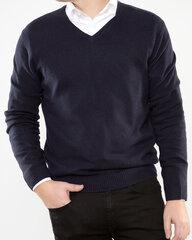 Vyriškas megztinis su vilna Basefield 219011022