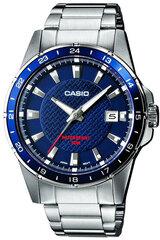 Vyriškas laikrodis Casio MTP-1290D-2A