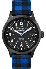 Vyriškas laikrodis Timex TW4B02100