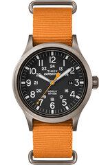 Vyriškas laikrodis Timex TW4B04600