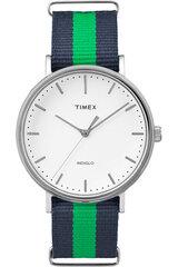 Laikrodis Timex TW2P90800