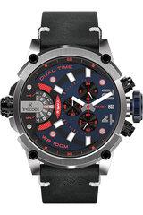 Мужские часы Timecode TC-1002-08