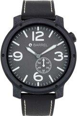 Vyriškas laikrodis Barrel BA-4013-05