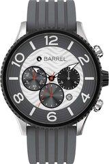 Vyriškas laikrodis Barrel BA-4011-02
