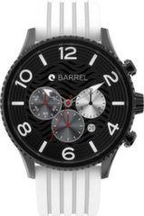 Vyriškas laikrodis Barrel BA-4011-03