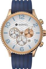 Vyriškas laikrodis Barrel BA-4011-05