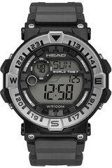 Vyriškas laikrodis HEAD HE-109-03
