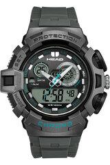 Vyriškas laikrodis HEAD HE-110-04