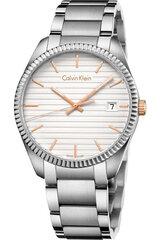Vyriškas laikrodis Calvin Klein K5R31B46