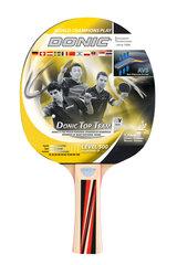 Stalo teniso raketė Donic Top Team 500