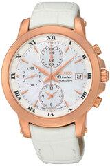 Laikrodis moterims Seiko SNDV66P1