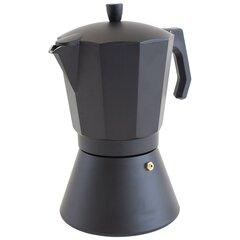 Espresso kavinukas Casapuro, 12 puodelių