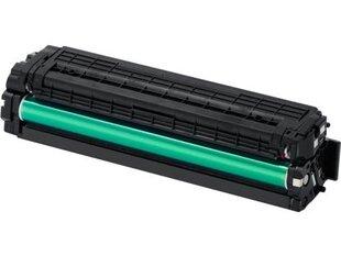 SAMSUNG SU292A kaina ir informacija | Kasetės lazeriniams spausdintuvams | pigu.lt
