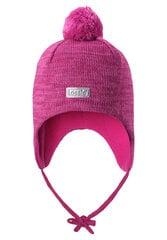 LASSIE kepurė mergaitėms, 718733-4801