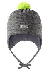 LASSIE žieminė kepurė berniukams, 718725-9610
