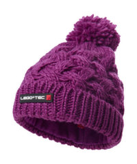 Lego Wear kepurė Ayan 773, light purple