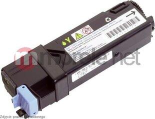 Dell 59310314FM066 kaina ir informacija | Kasetės lazeriniams spausdintuvams | pigu.lt