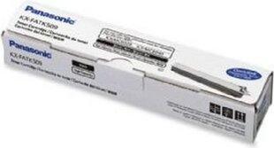 Panasonic KX-FATK509E/X kaina ir informacija | Kasetės lazeriniams spausdintuvams | pigu.lt