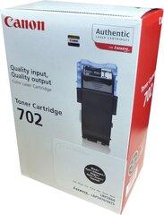 Canon 9645A004 цена и информация | Картриджи для лазерных принтеров | pigu.lt
