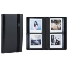 Fujifilm Instax Square Photo album