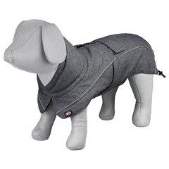 Trixie paltukas Prime, S, 36 cm kaina ir informacija | Drabužiai šunims | pigu.lt