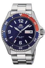 Женские часы Orient FAA02009D9