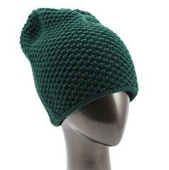 Kepurė moterims MKEP087