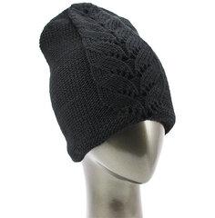 Kepurė moterims MKEP094