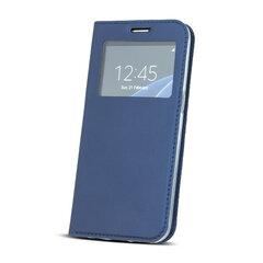 TelForceOne GSM031427 kaina ir informacija | Telefono dėklai | pigu.lt